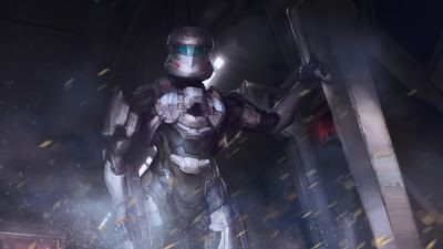 Halo Spartan Assault Release Date   Addicted to Game   Halo