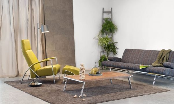 Harvink Fauteuil Club.Fauteuil Hocker Club Relax House And Garden Ideas