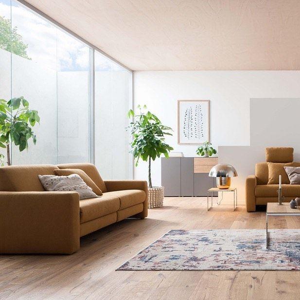Wir verbringen heute den #sofasamstag mit DINA und entspannen in jeder Position, denn bei DINA dreht sich alles nur ums Wohlfühlen. 💆🏻♂️⠀⠀⠀⠀⠀⠀⠀⠀⠀ ⠀⠀⠀⠀⠀⠀⠀⠀⠀ Erstklassigen Polsterung, Sitzplatzwahl im Maxi-Format und teilmotorische Relaxfunktion. 😍⠀⠀⠀⠀⠀⠀⠀⠀⠀ ⠀⠀⠀⠀⠀⠀⠀⠀⠀ Mehr kann man von einem Samstag wirklich nicht erwarten! 😌👌🏻🔝 ⠀⠀⠀⠀⠀⠀⠀⠀⠀ ⠀⠀⠀⠀⠀⠀⠀⠀⠀ #dina #sofa #couch #lieblingssofa #interiorinspo #interiordesign #wohnzimmer #relaxen #sofa #couchpotato #hierbleibich #cozyplace #solebich #ap
