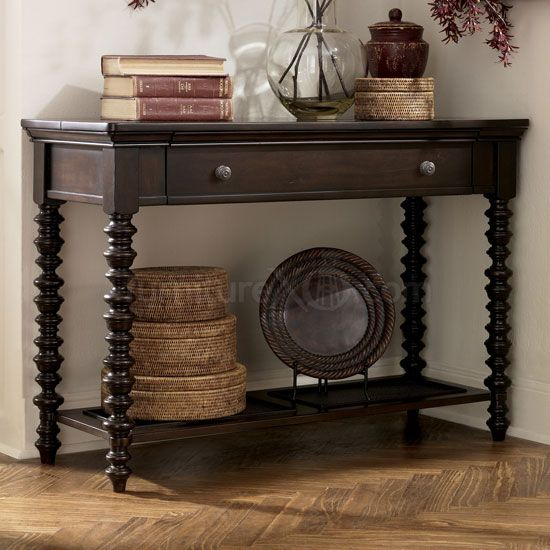Sofa Table Key Town Sofa Table By Ashley Furniture T668 4