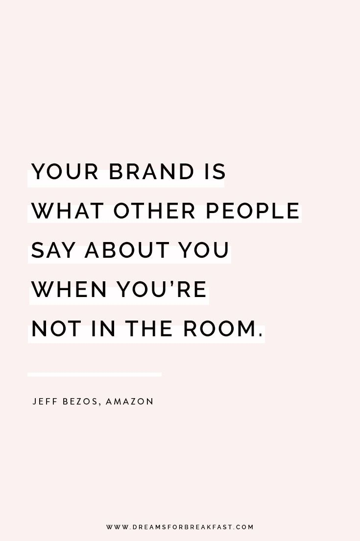 How to create a killer brand impression {that people can't help but pay attention} ✨ — Rachel Gadiel | Creative + Clinical Hypnotherapist