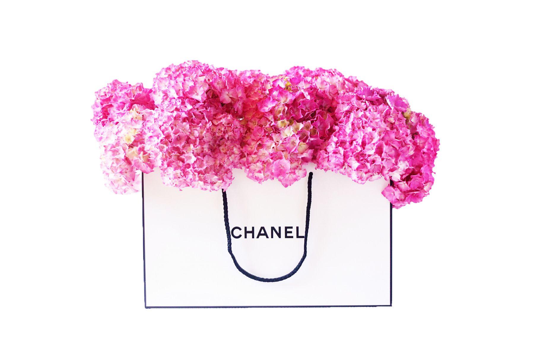 Chanel Desktop Jpg 1800 215 1200 Chanel Wallpapers Pinterest