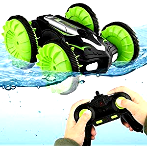 Baztoy Ferngesteuertes Auto Kinder Spielzeug Wasserdicht Rc In 2020 With Images Cat Ear Headphones Cat Ears Electronic Products