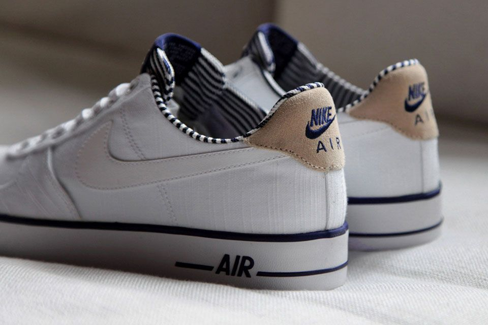 the best attitude 5f58c 11762 nike-air-force-1-ac-prm-qs-navy-pack-6