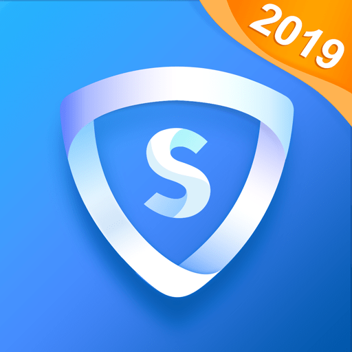 Download and Install SkyVPN for PC (Windows and Mac (With