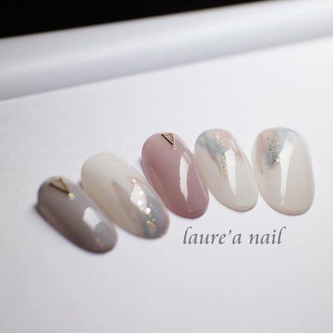 いいね12件、コメント1件 ― laure'a nailさんlaureanailのinstagram
