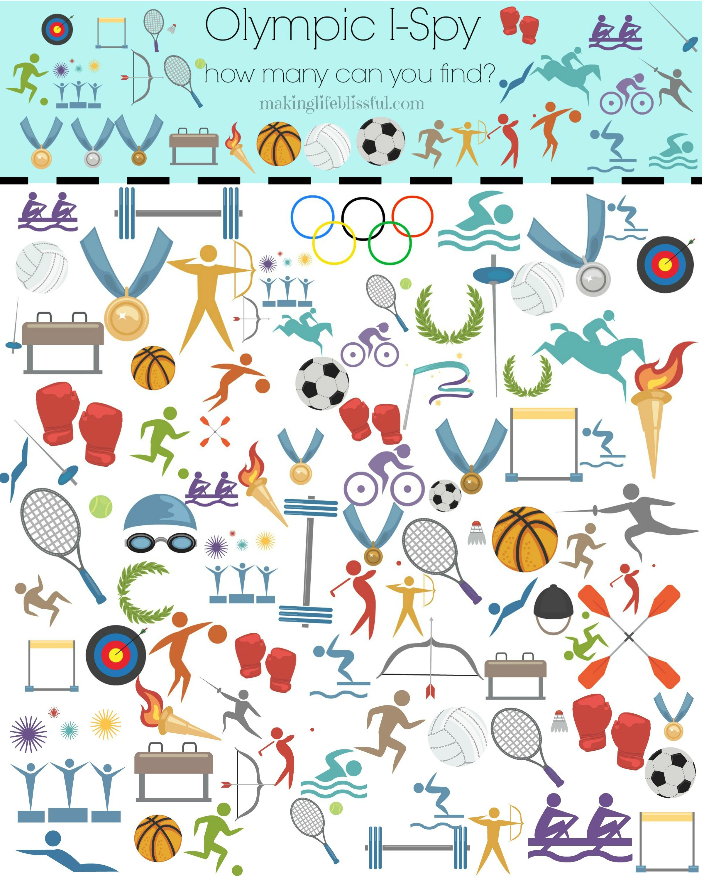 Pin By Kristin Quinlan On Olympics In