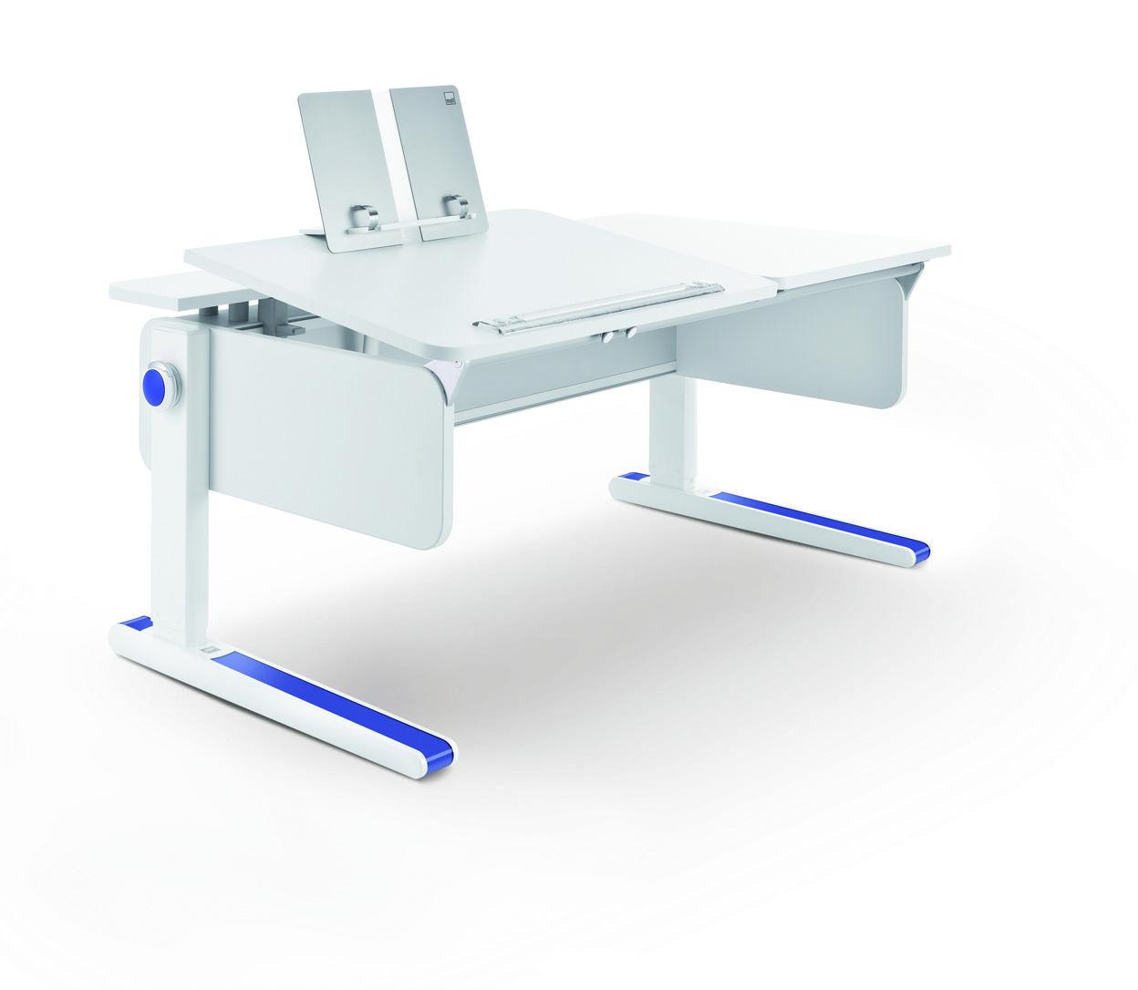 The Champion By Moll Left Up Tilting Desk Top Adjustable Desk Collaborative Desk Desk