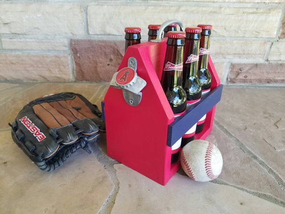 Check out this item in my Etsy shop https://www.etsy.com/listing/468312420/customizable-angels-beer-tote