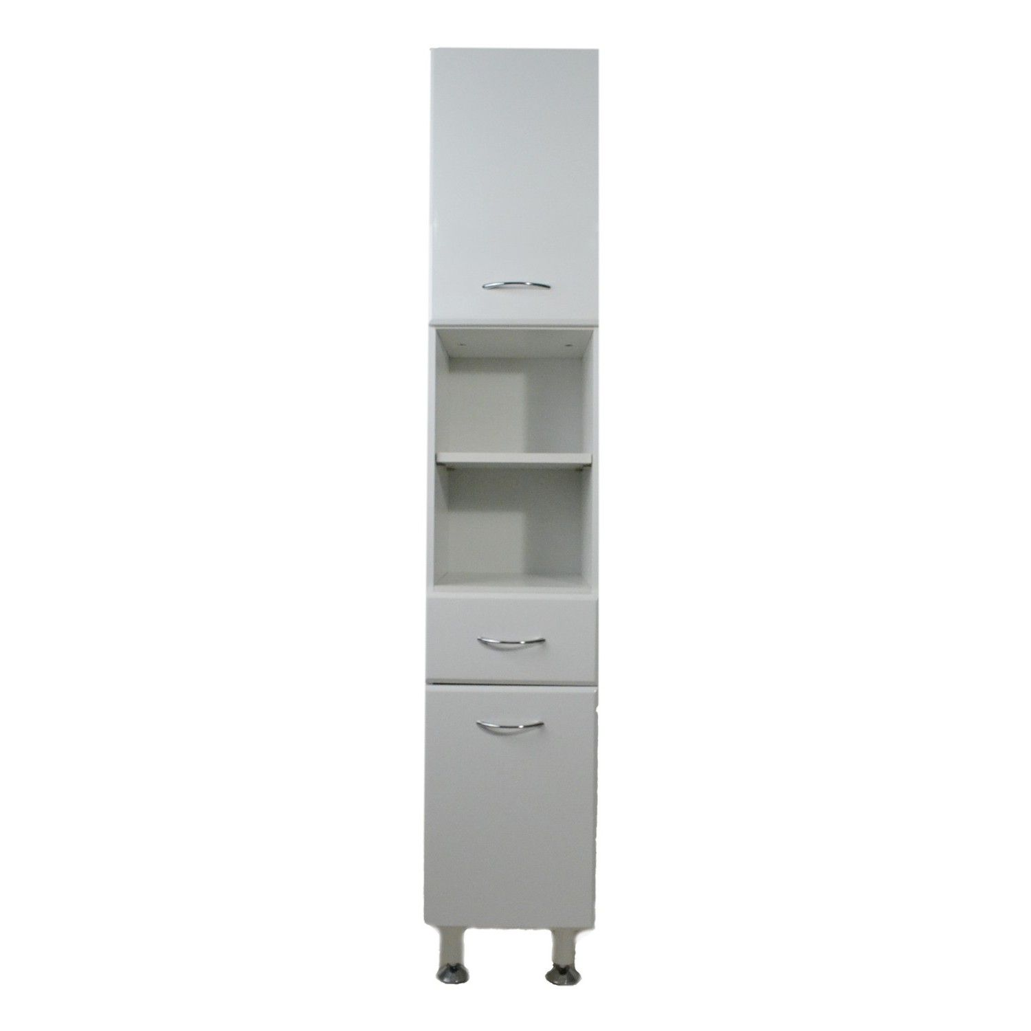 37++ Free standing bathroom cabinets with mirror model