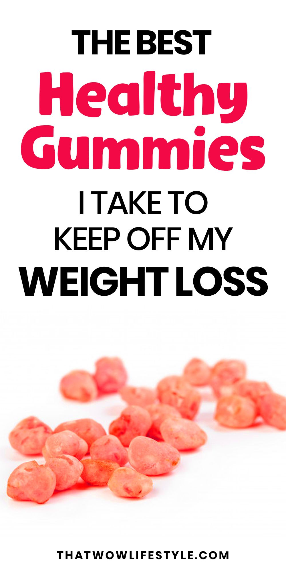 how to take goli gummies to lose weight
