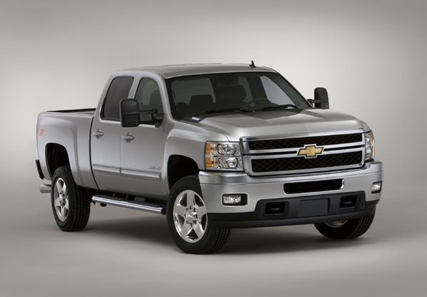Chevrolet Silverado 2500hd Does It Get Any Better With Images Chevy Silverado Chevrolet Silverado Chevy