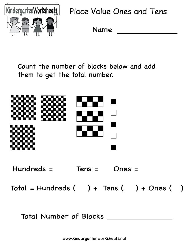Pin On Math Worksheets [ 1035 x 800 Pixel ]