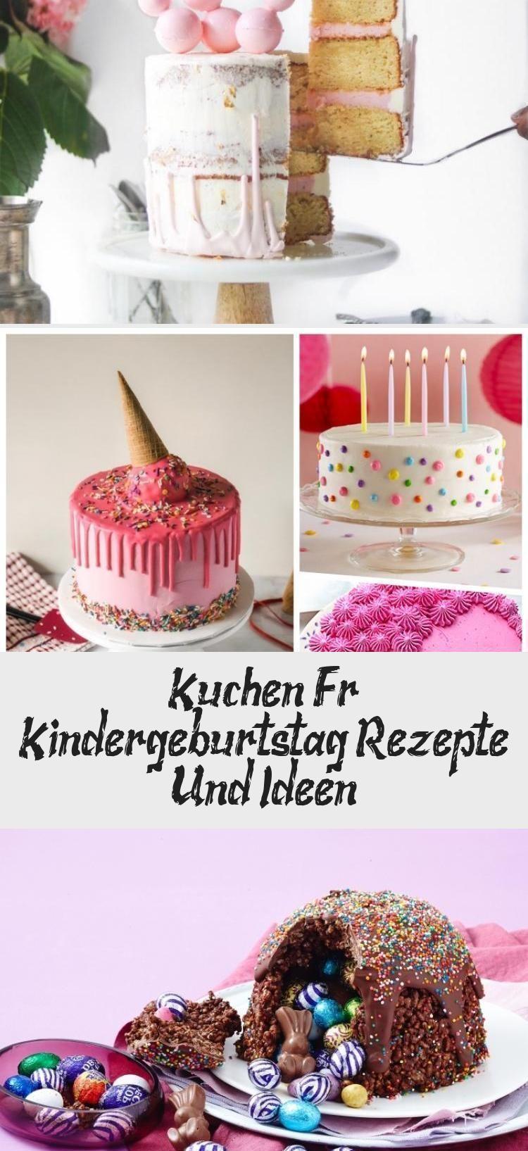 Photo of torte zum 1 geburtstag ideen, kuchen mit boden in den regenbogenfarben, pinata t…