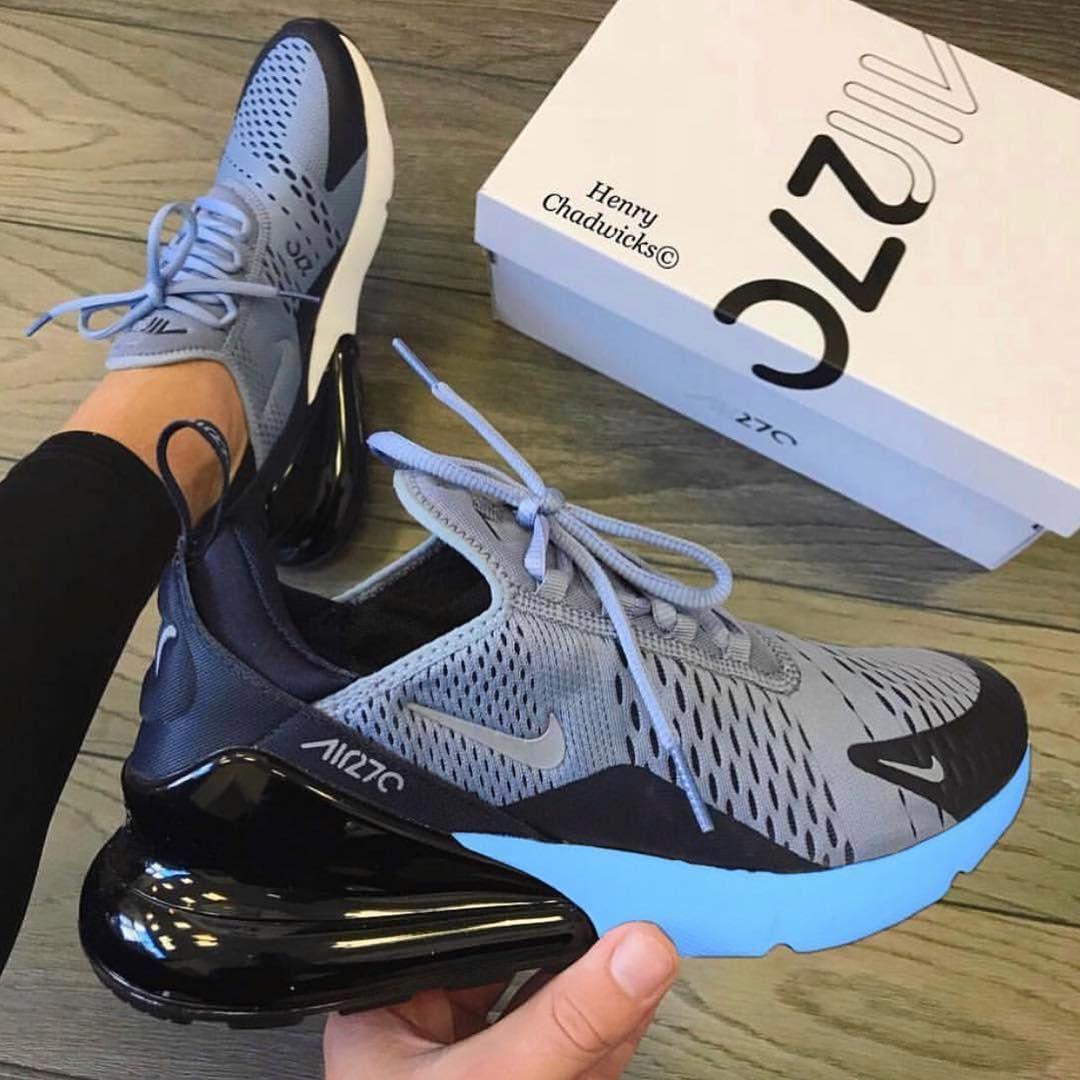 Fashion Shoes on | Adidas shoes women, Nike air max, Nike