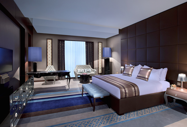 The Luxury Bedrooms Of Al Jasra Boca Do Lobo Inspiration And Ideas Luxurious Bedrooms Luxury Home Decor Most Luxurious Hotels