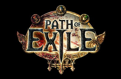 Path of Exile #Necromancer Guide #PathofExile #PCgame #PCgamer #PCGaming #videogames #videogamer #gamer #gaming #gamingcommunity #gamergirl #gameday #XboxOne #MMO #GamersUnite #Wraeclast #DiabloII #ARPG #Gameplay #Hackandslash #XboxShare #PS4Share #PS4 #Playstation4 #Playstation #GrindingGearGames #Garena #Tencent #KakaoGames #actiongame #steam #mac #PC #RPGgames