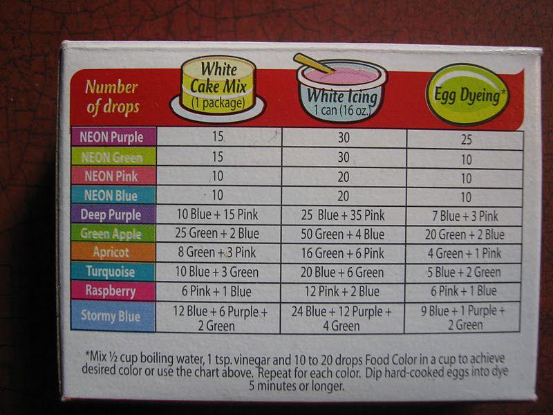 Img_1452jpg 800600 neon food coloring food coloring