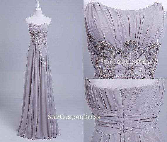 ★ This dress you custom any color and style :)  1. For this style, I need(Please refer to the picture of Measuring Guide above) Color: ________