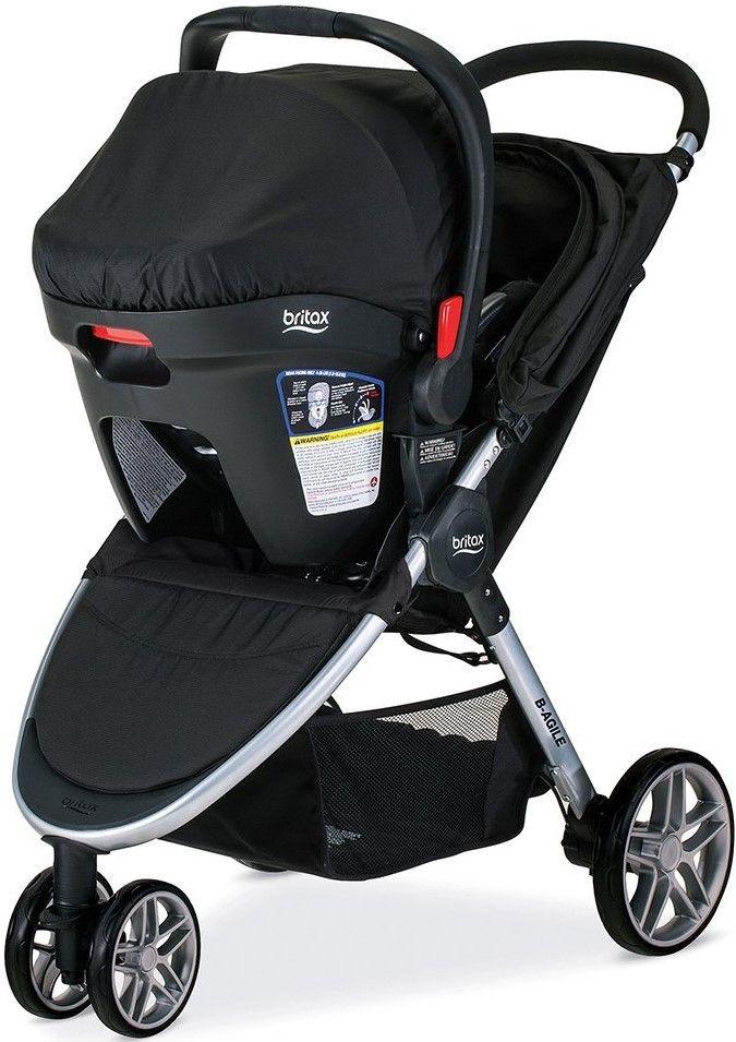 Best Stroller Car Seat Combo 2020 Best Stroller Car Seat