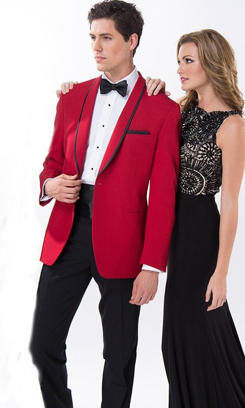 Squires formal wear hours