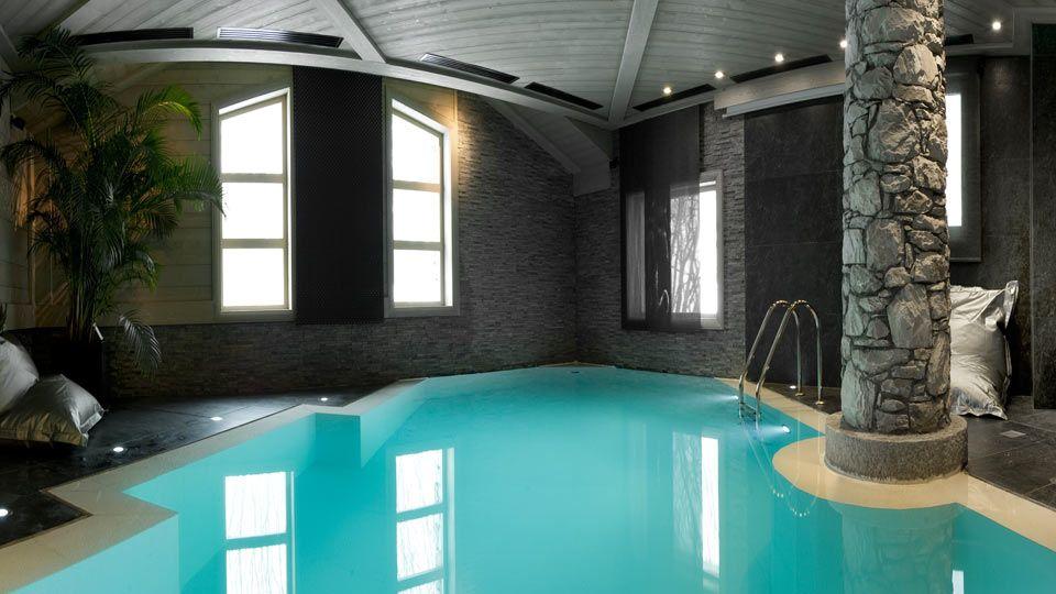 indoor-pool-luxury-chalet-ski-holiday.jpg (960×540)