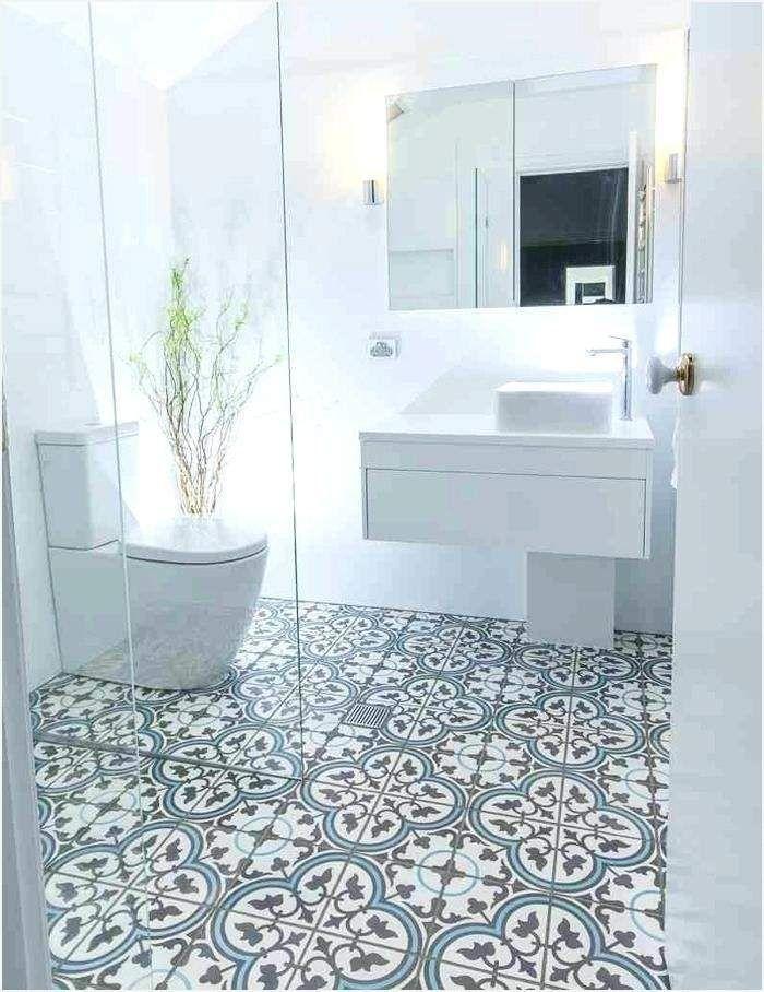 Bathroom Floor Tile Ideas Home Depot # ...