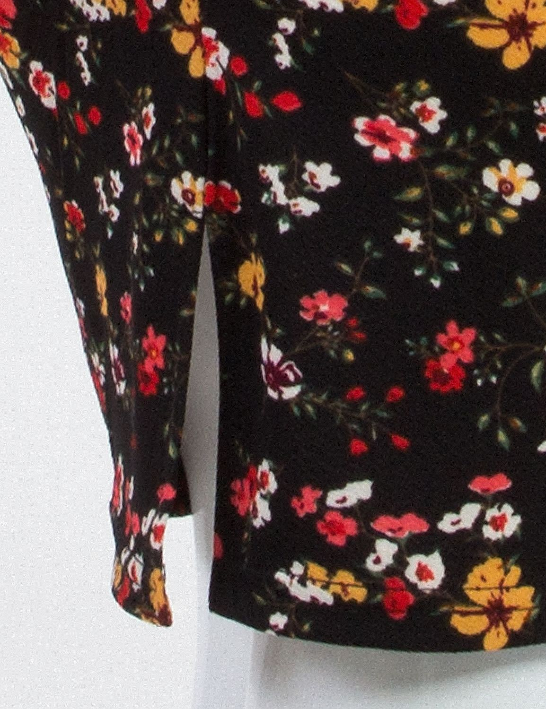 0ce9dcbe4 Doublju Stretch Knit Midi Pencil Skirt With Back Slit For Women With Plus  size BLACKFLOWER L#Midi, #Pencil, #Knit