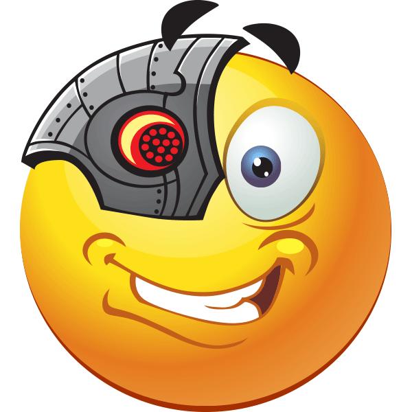 0de230b60307 borg smile emoticon