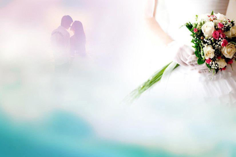 Wedding Backgrounds Joy Studio Design Gallery Best Design 4121 Wedding Background Wallpaper Wedding Background Wedding Background Images Wallpaper background hd wedding hd