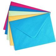 How to Make a 5x7 Envelope   5x7 envelopes, How to make and Envelopes