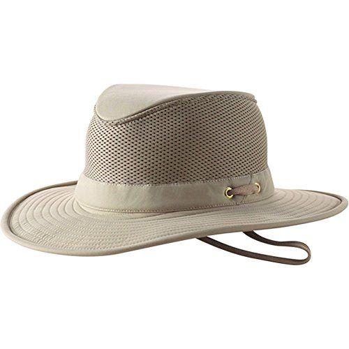 Tilley Endurables LT5B Breathable Nylon Hat at Amazon Men s Clothing store   Men S Hats Sun Protection eb594a914f3