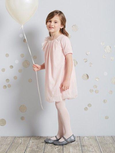 4e610af77b5 Robe fete fille vertbaudet – Des vêtements élégants pour tous les jours