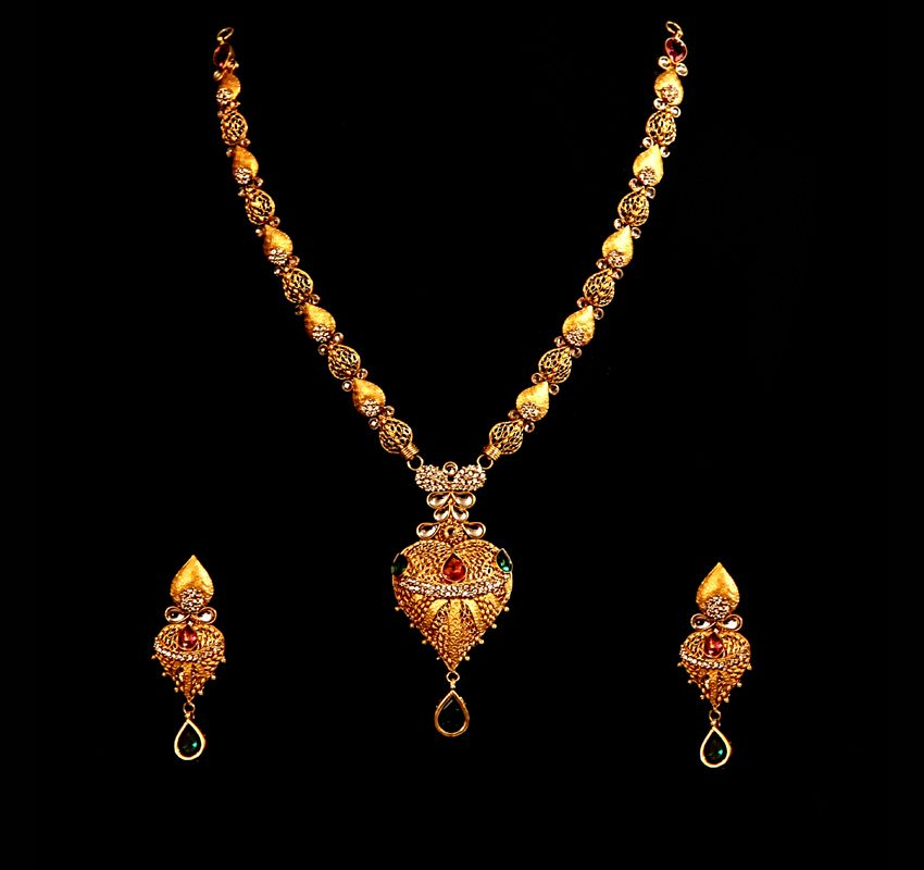 Generous Jewellery In Bangladesh Contemporary - Jewelry Collection ...