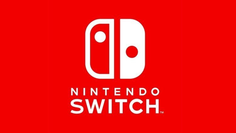Nintendo Switch Mini accessories leaked by Chinese