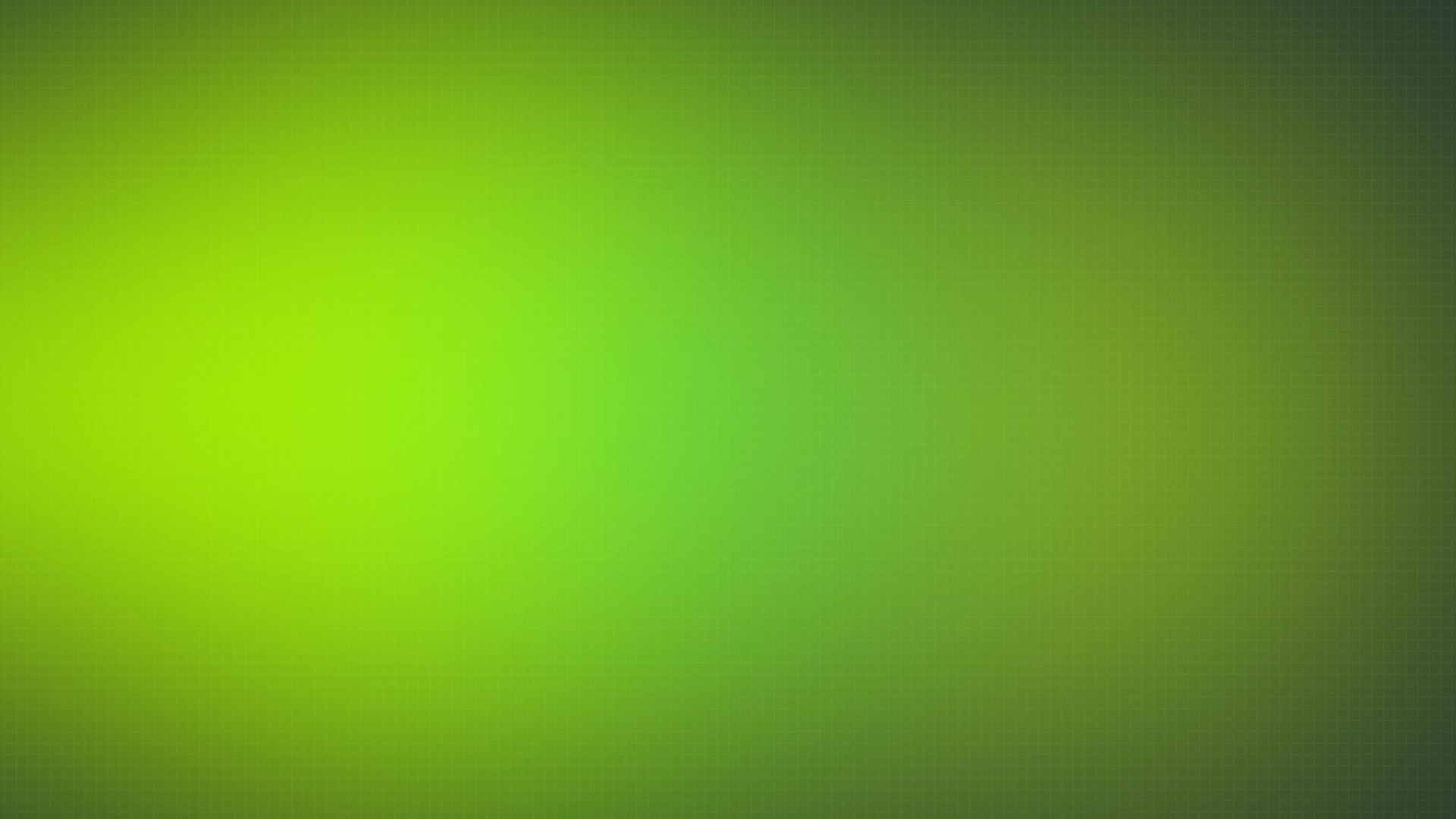 Lime Green Backgrounds 55 Pictures: Green Gradient Background Wallpaper