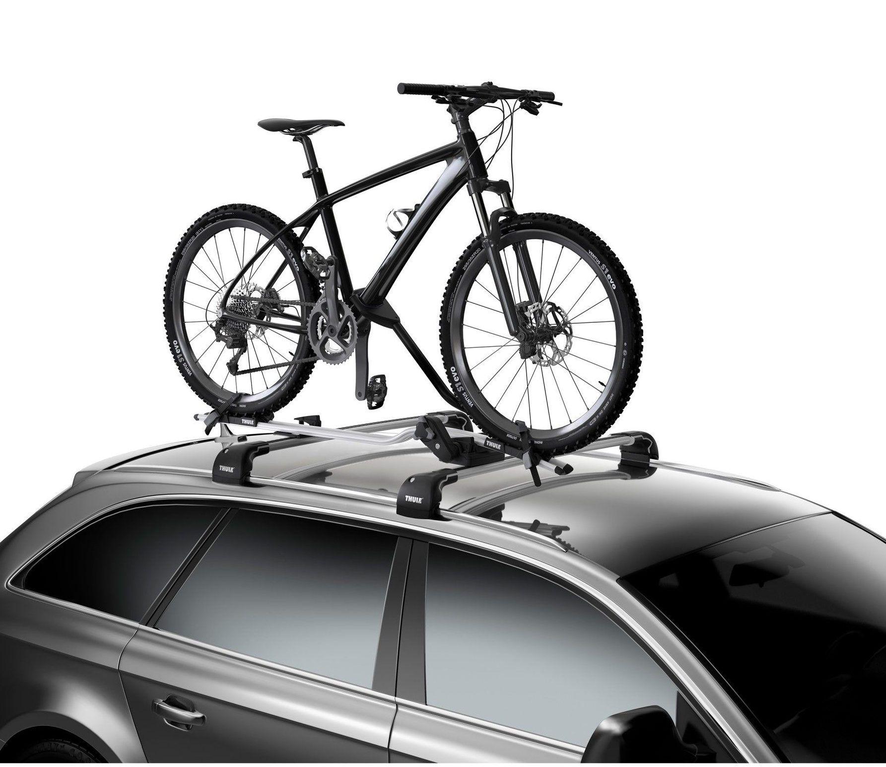 Cel Mai Bun Suport Auto Pentru Bicicletă With Images Bike Roof