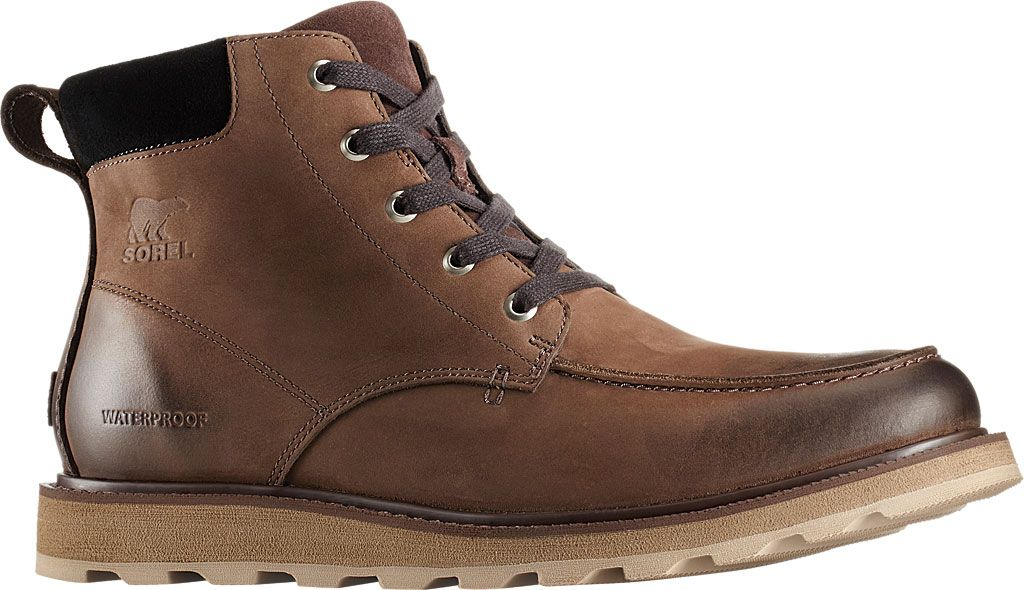 mens boots near me