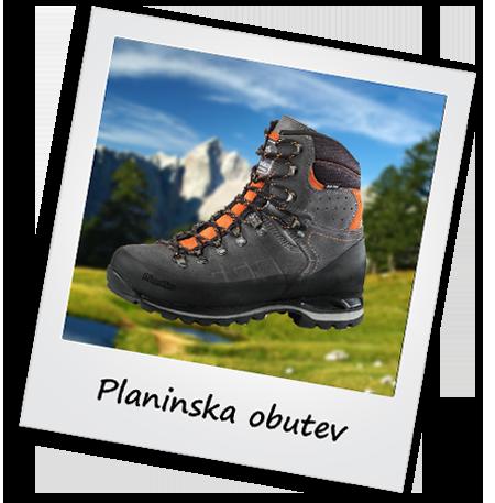 Planika Turnišče Ltd    Slovenija = sLOVEnia <3   Hiking