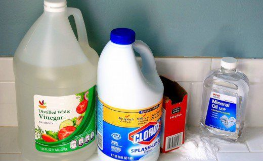 Smell Sewer Gas In Your House Try This Diy Remedy Before Calling