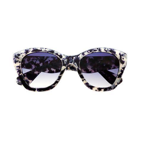 83fa46d7dcf Stunning cat eye sunglasses and glasses