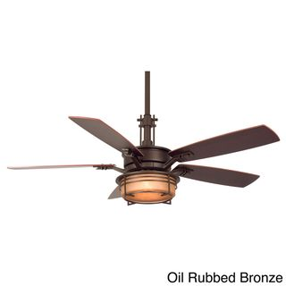 Online Shopping Bedding Furniture Electronics Jewelry Clothing More With Images Ceiling Fan Decorative Ceiling Fans Fanimation