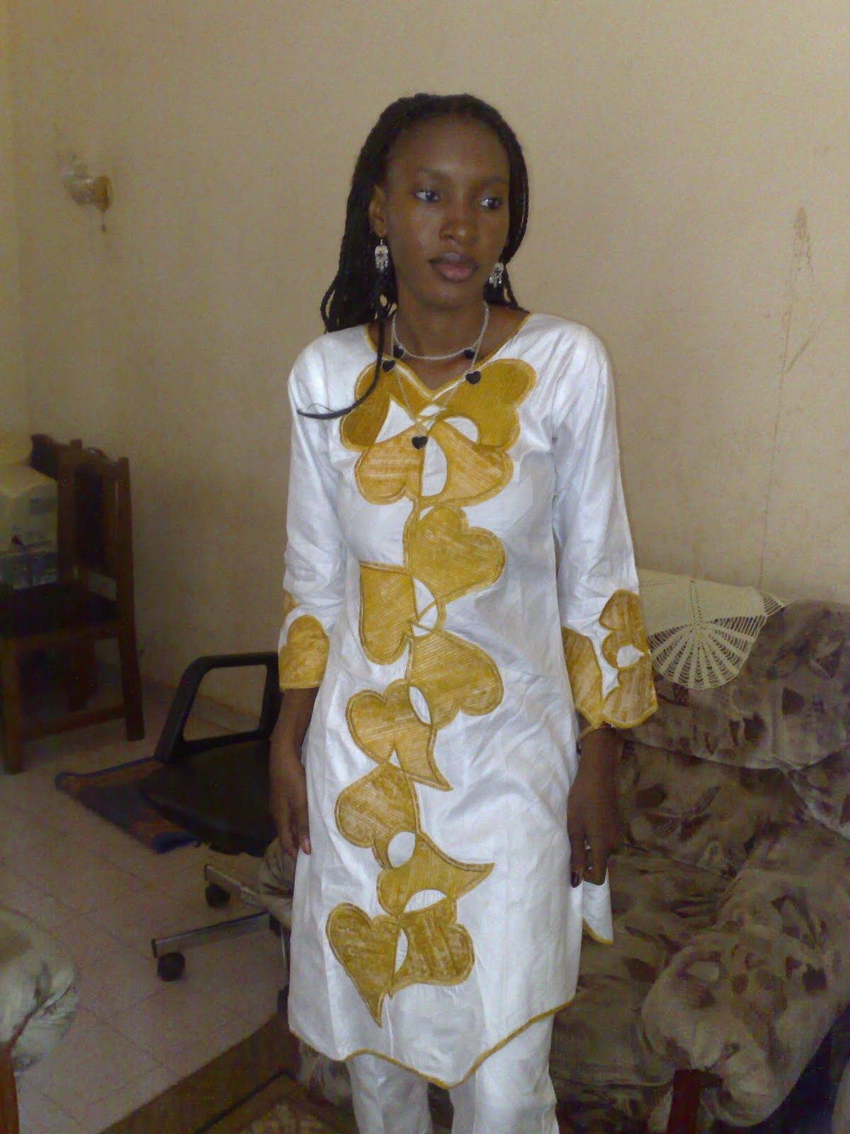 bazine girls Buy low price, high quality african bazin for girl with worldwide shipping on aliexpresscom.