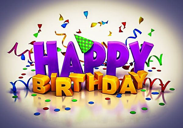 1000 Happy Birthday Wishes In Hindi English For Best Friend