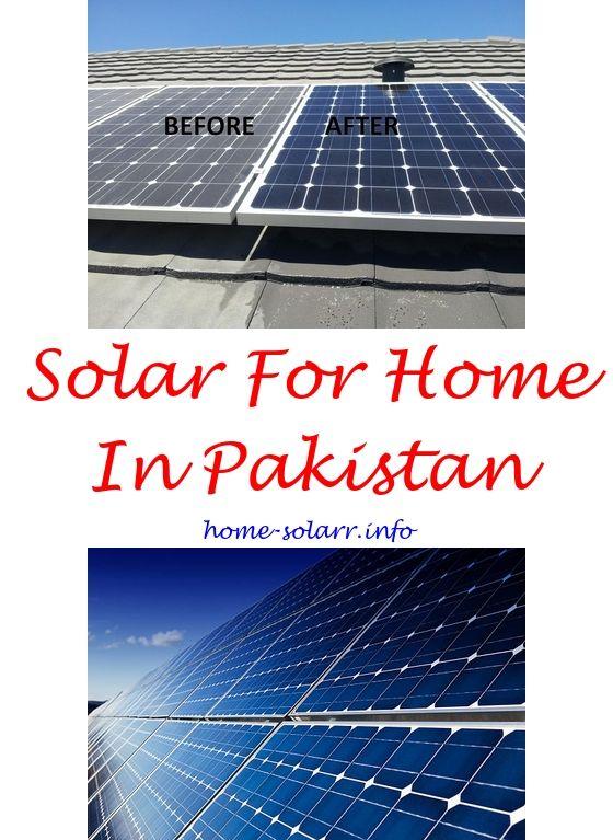 Do it yourself solar power solutioingenieria Choice Image