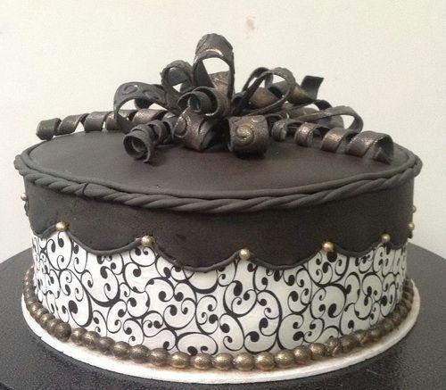 Pin By Jodi Causey Parker On Mommas Birthday Cake Elegant