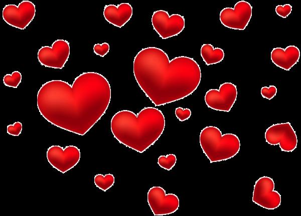 coeur,tube,png | Papier peint coeur, Fond d'ecran dessin, Clipart