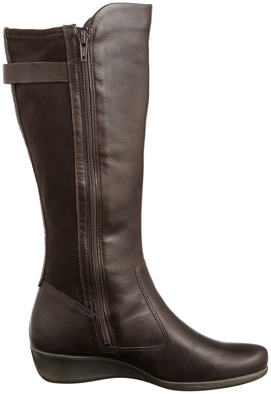 04088ae98d3 ECCO Women s Abelone Tall Boot    You can get additional details at the  image link. (This is an affiliate link)