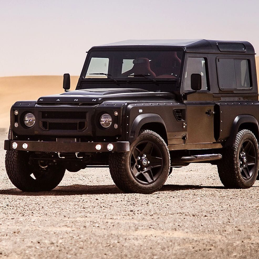 1 Of Only 1 Land Rover Defender Longnose Wide Body Available In Lhd And Rhd Configuration Price 149999vat Coachbui Land Rover Defender Land Rover Wide Body