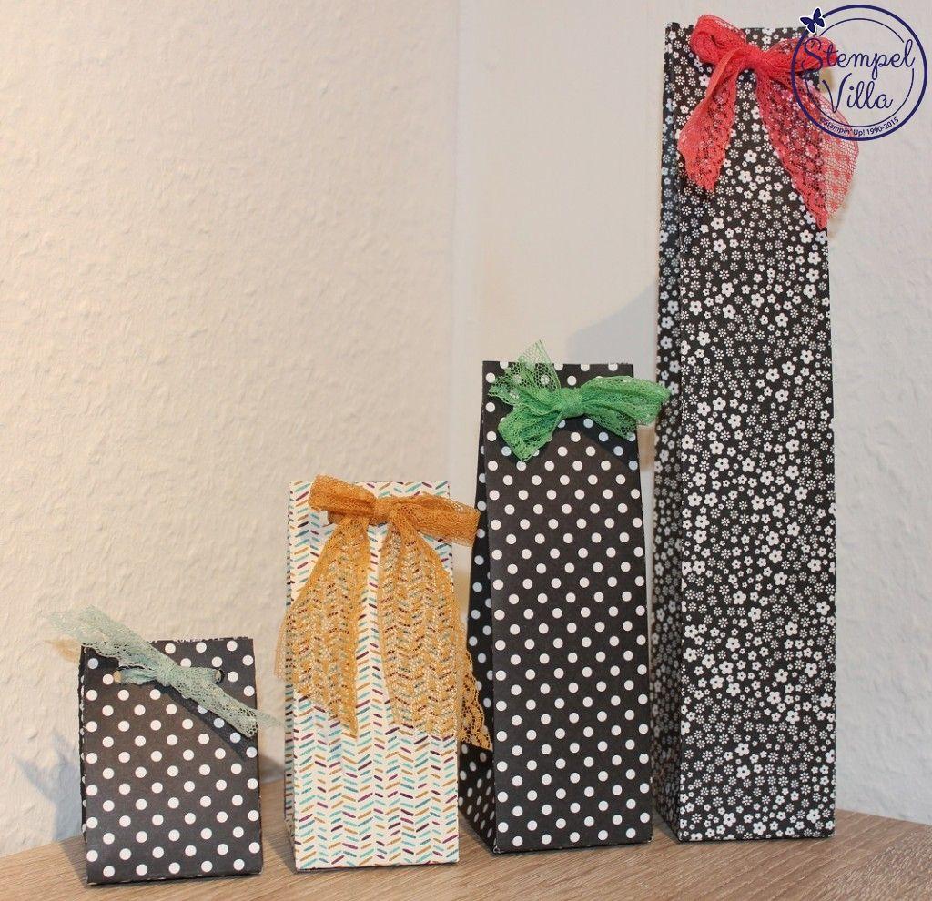 stampinup giftbagpunchboard stanz und falzbrett f r geschenkt ten pdf anleitung mit. Black Bedroom Furniture Sets. Home Design Ideas